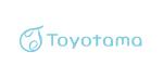 トヨタマロゴ